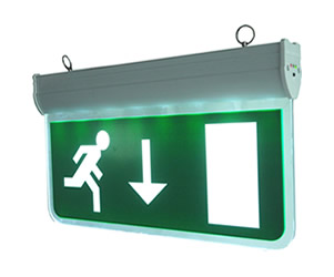 Emergency Lighting Installations, Maintenance, Servicing